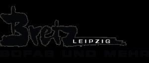 Bretz Leipzig