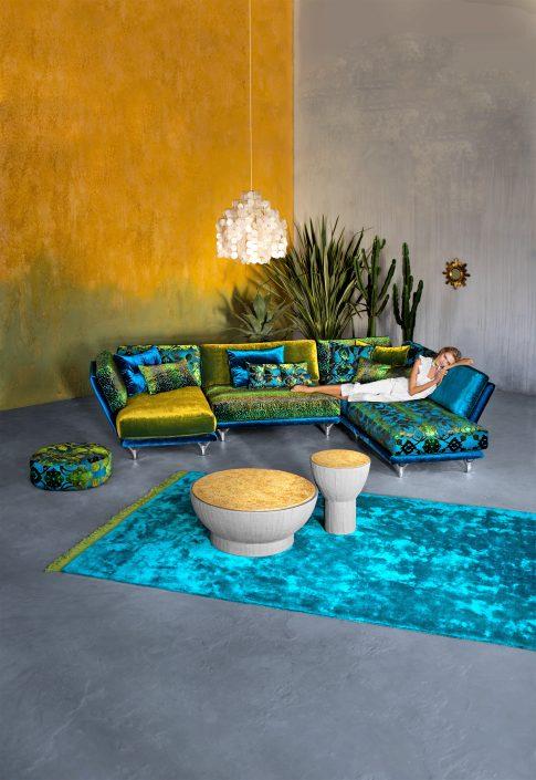 home bretz leipzig. Black Bedroom Furniture Sets. Home Design Ideas