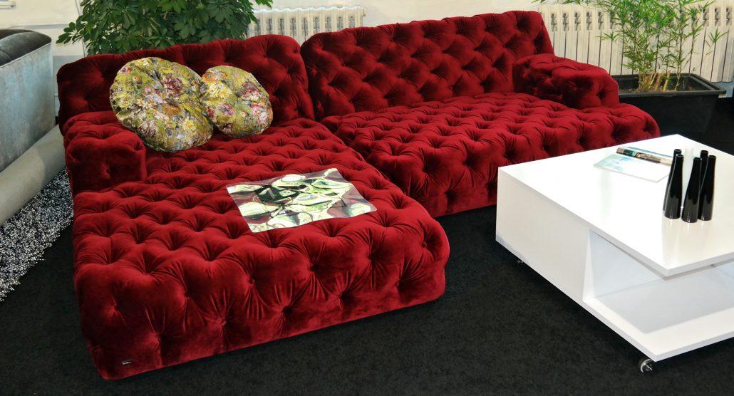 angebote bretz leipzig. Black Bedroom Furniture Sets. Home Design Ideas