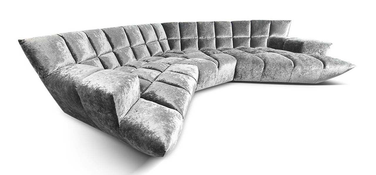 cloud 7 bretz leipzig. Black Bedroom Furniture Sets. Home Design Ideas