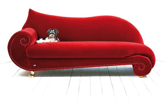 gaudi bretz leipzig. Black Bedroom Furniture Sets. Home Design Ideas
