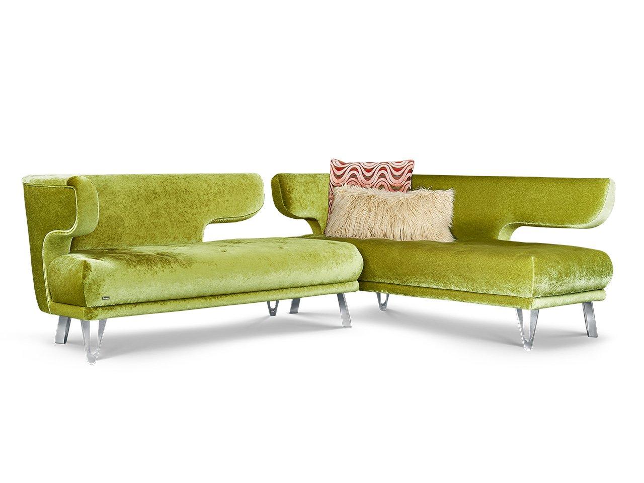 filousof bretz leipzig. Black Bedroom Furniture Sets. Home Design Ideas