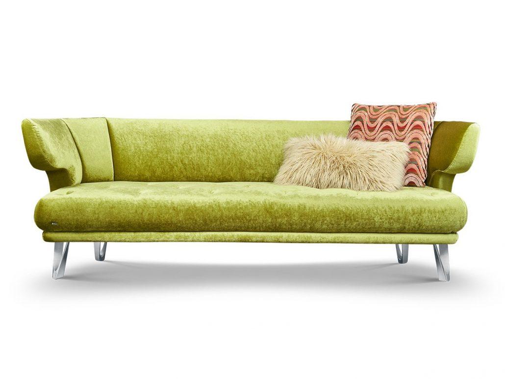 croissant bretz leipzig. Black Bedroom Furniture Sets. Home Design Ideas