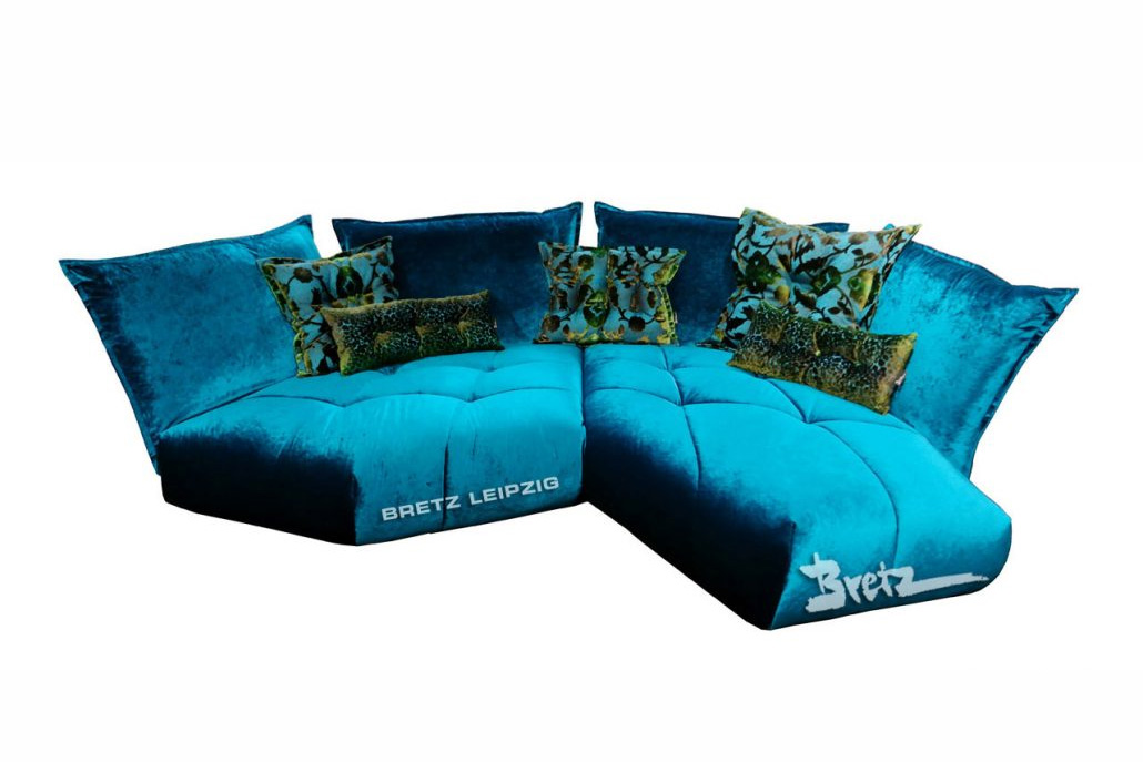 couch leipzig