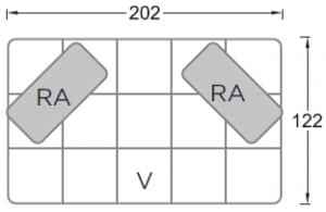 ED-V+2xRA-109