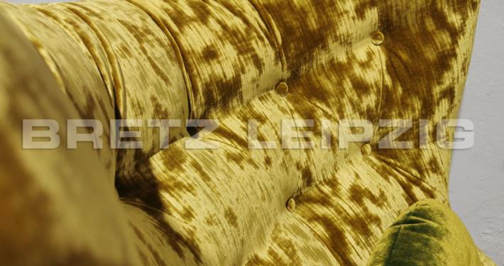 COCOA ISLAND Sessel