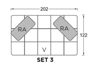 109-Set-3