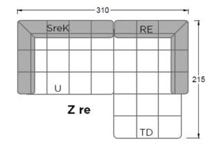 Z-107